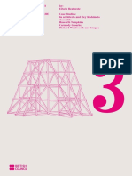 architecture+layout+final+PDF.pdf
