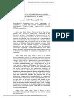 4. Philippine Duplicators, Inc. vs. NLRC