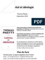 Pike Tty 2019 Slides Version Longue