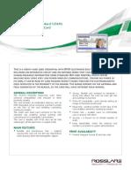 ATR14W_fisa tehnica.pdf
