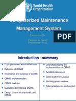 cmms_training_module.ppt