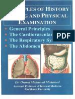 Clinical Examination Dr Osama Mahmoud.pdf