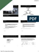 Estructura Portante y Circulacc3b3n Vertical Clase 14-6-2019