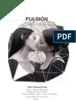 Pulsion.