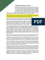 EL PENSAMIENTO PEDAGÓGICO DE VILLARÁN.docx