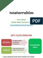 silaturrahim-140514180720-phpapp01