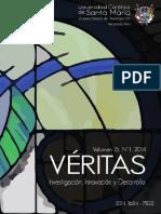 Veritas15-ucsm-vrinv