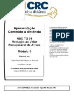 Nbc Tg 01 Modulo1