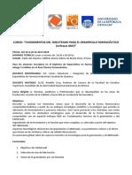 FUNDAMENTOS DEL TABLETEADO PARA EL DESARROLLO FARMACÉUTICO_0_0.pdf