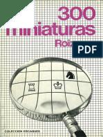 vdocuments.site_300-miniaturas-roizman.pdf