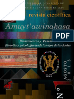 REVISTA DE CFS ESFMTHEA.pdf