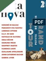 Quand Goethe revint à Venise - VN#2.pdf