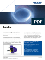 SACKE LEAN GAS BURNERS.pdf