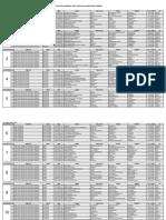 1-KKN-JEMBER-1.pdf