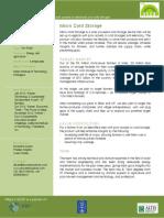 Innovation_Profile_Ecozen_Final.pdf