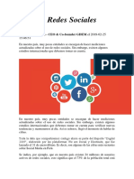 Perú en Redes Sociales 2019.docx