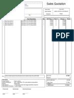 (J1248) I - QT 001.pdf
