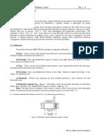 NBR-6158.pdf