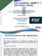 diseodeproyectostrabajofinal-121206105005-phpapp01