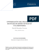 IME_264.pdf