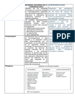 Neumonia Resumen p1