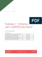 AD184_TB2_Grupo_AJEPER_AF81_2019-2