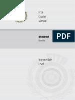 fita-coaching-barebow.pdf