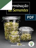 Guia Germinacao de sementes.pdf