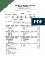 kuesioner survey pelanggan.docx