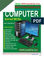 Dogar Sons PDF MCQs Book PMS PPSC NTS.pdf