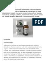 Esmeralda – elixirdegema.com.pdf