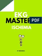 EKG+Mastery_+Ischemia