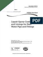 awwa-c210-15 - pintura tubulações.pdf
