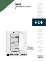 file-289simitomo3100@.pdf