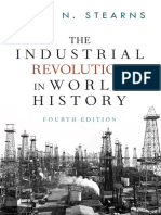 Peter N Stearns - The Industrial Revolution in World History-Westview Press (2012).pdf