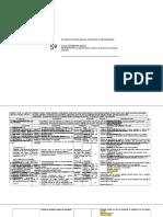 Planificacion Anual Historia 5basico 2015 (1)