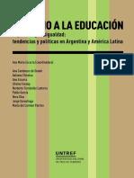 Derecho_a_la_educacion_expansion_y_desig.pdf
