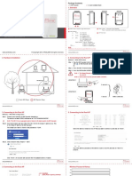 pldt_prolinkwifirepeater_quickstartguide.pdf