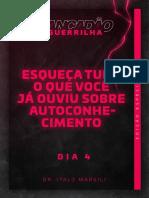 pancadao-guerrilha-dia4.pdf