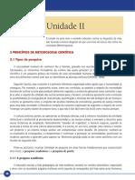 Livro -Texto – Unidade II