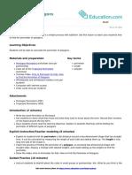 perimeter-of-polygons.pdf