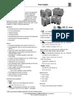 SDN-C-Compact-DIN-Rail.pdf