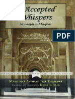 The Accepted Whispers.pdf