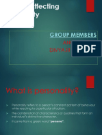 PERSONALITY,PPT.pptx