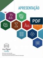 Guia_pnld_2020_Apresentacao (1)