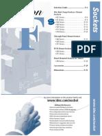 164603.pdf