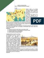 Historia y Formación Ética.docx