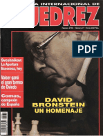 Revista Internacional de Ajedrez 77.pdf