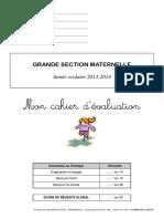 eva_GS_circo_flers_cahier_eleve_mars_2014.pdf
