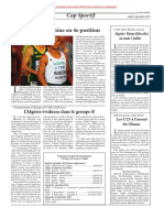 05-09-2019.0014.pdf